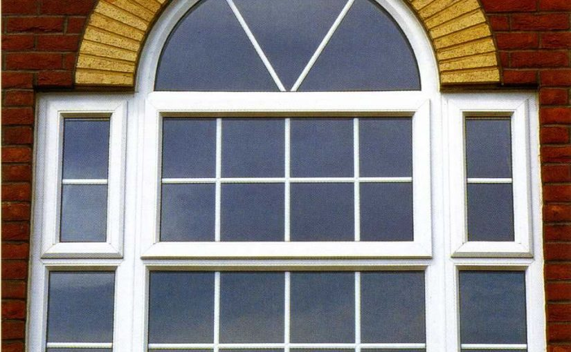 Home Window Restoration Services Grove City