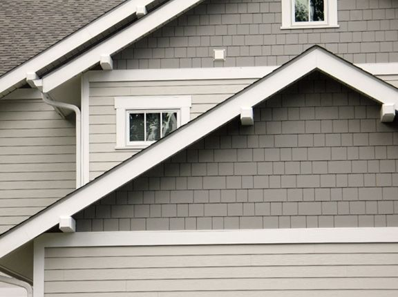 Image result for home siding