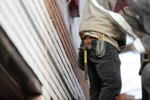 best roofing and siding companies near me